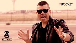 Video YA ME CANSE - ALZATE - (VIDEO OFICIAL) MP3, 3GP, MP4, WEBM, AVI, FLV Agustus 2018