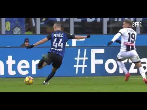 Inter vs Udinese 1 3   Highlights & Goals   16 December 2017