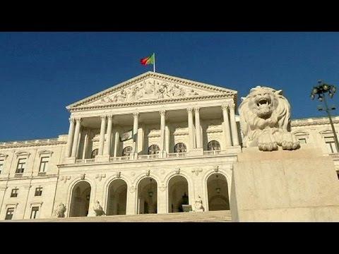 Πορτογαλία: υπόσχεση για κατάργηση των μέτρων λιτότητας – economy