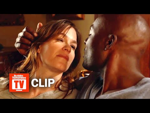 Claws S02E05 Clip | 'Desna, Ziata, & Dr. Ruval' | Rotten Tomatoes TV