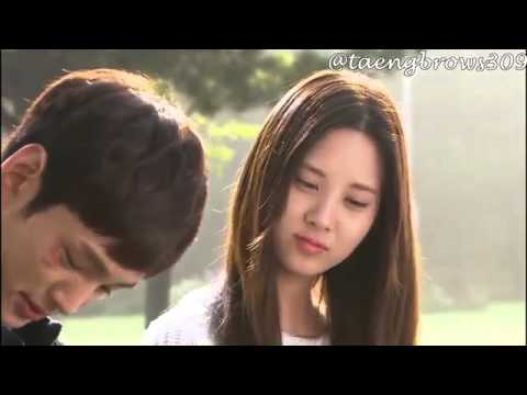 [HD] English Subbed Passionate love episode 1 Seo