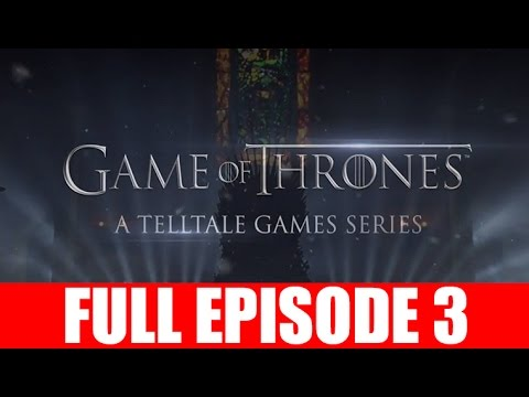 game of thrones xbox one trailer