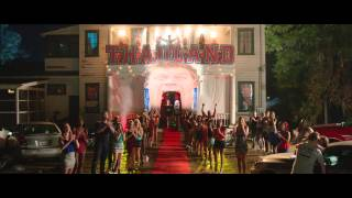 Nonton Blue Mountain State: The Rise Of Thadland - Trailer Film Subtitle Indonesia Streaming Movie Download