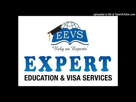 (Arpan Bisesh   Sagar Aryal   Expert Education & Visa Services - Duration: 20 minutes.)