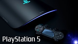 PS5 | Sony Boss Officially Confirms PlayStation 5 4K 120Hz | Massive Performance