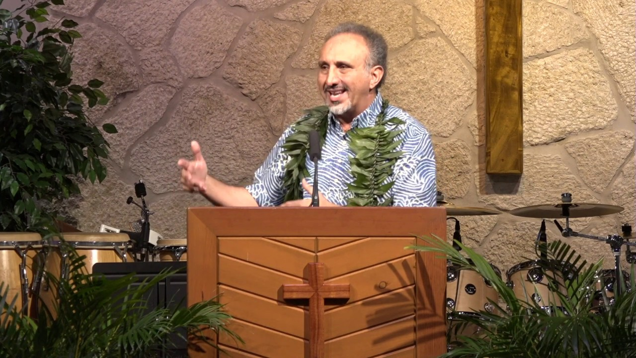 Mid-East Prophecy Update – January 6th, 2019