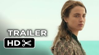 Nonton In the Name of My Daughter Official Trailer 1 (2015) - Catherine Deneuve Movie HD Film Subtitle Indonesia Streaming Movie Download