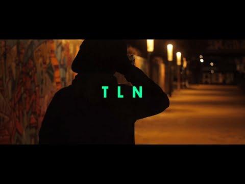 HUA - 🌃 TLN [Prod. HUA] #20 (Clip Officiel)