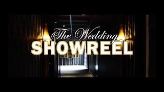 WEDDING SHOWREEL - Dennis van Akkeren Photography & Film