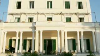 Villa Ottone Italy  City pictures : Hotel Villa Ottone