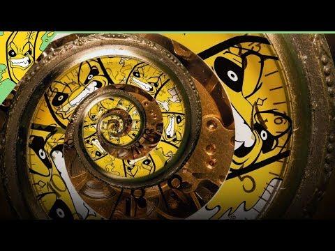 5 HECHOS  Tiempo