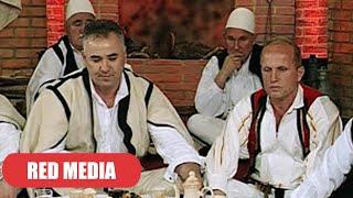 Rrënjët Tona  15   Osman Kastrati Dhe Skender Shala   Shqipni Mos Thuj Mbarova