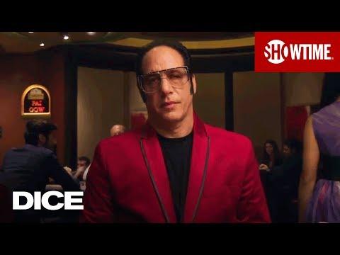 Dice Season 2 (Promo 'Back on Track')