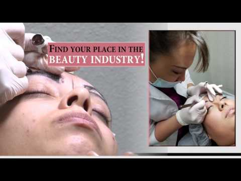 Browrepublic Microblading permanentmakeup School Killeen