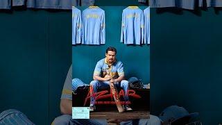 Nonton Azhar Film Subtitle Indonesia Streaming Movie Download