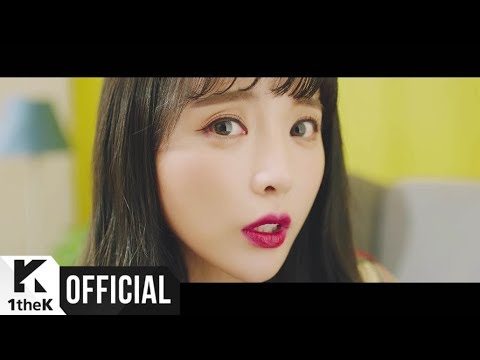 [MV] HONG JINYOUNG (홍진영) _ GOOD BYE (잘가라) - Thời lượng: 3:25.