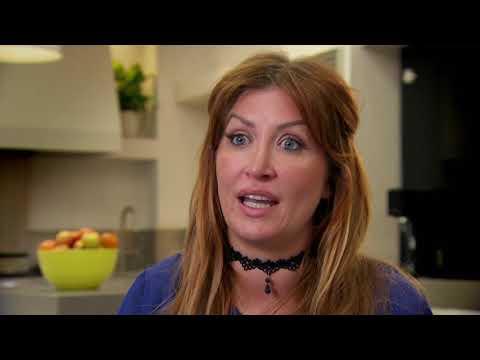The Apprentice UK Season13 Episode11