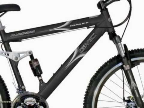 0 Mountain Bike Review Value Option