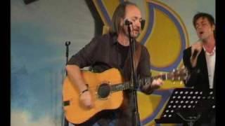 David Quinlan - Voy A Seguir A Jesus (argentina)