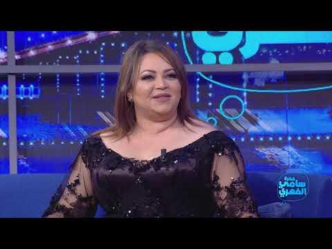 Fekret Sami Fehri S03 Episode 06 24-10-2020 Partie 02