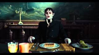 Watch Dark Shadows  (2012) Online
