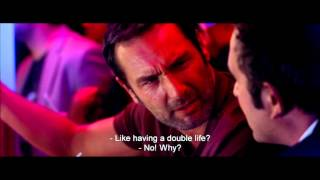 Nonton The Players   Uk Trailer Film Subtitle Indonesia Streaming Movie Download