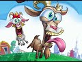 Nasty Goats Gameplay Ios Android