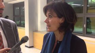 ADAPT – Agenda LAVORO: risponde Sen. Alessandra GALLONE