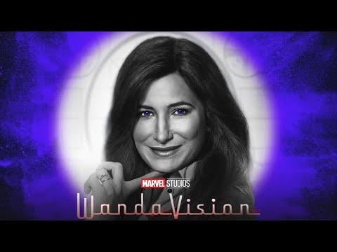 WandaVision Episodio 8 Negli Episodi Precedenti: Recensione E Analisi Della Puntata!