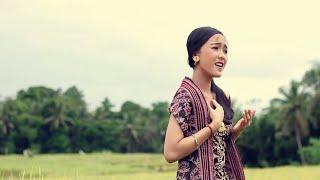 RUMAS ALVIA - Suksma Sang Hyang Widhi