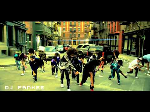 VIDEO MIX PSY,LMFAO,WISIN & YANDEL,CHRIS BROWN,VOL 5 PARTE 1,DJ FANKEE & ONLIVE MUSIC