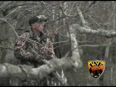 Tod's Duck Hunt in Katy Tx