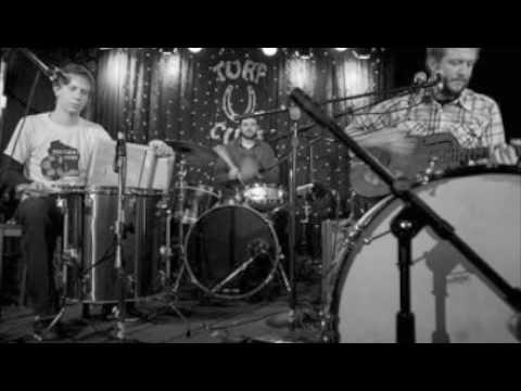 Tekst piosenki Bon Iver - Stacks po polsku