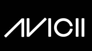 Thumbnail for Avicii — Levels Vs. Flo Rida — Good Feeling (Mash Up)