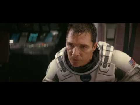 Interstellar by Christopher Nolan   Official Trailer 2 | Video