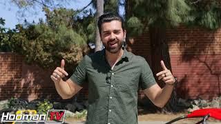 Video GOLD DIGGER PRANK PART 3! | HoomanTV MP3, 3GP, MP4, WEBM, AVI, FLV Januari 2018