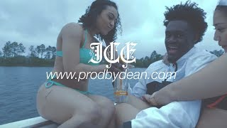 It's a Ugly God type beat but that doesn't mean you can't do your own thing on it.Purchase this Ugly God type beat (UnTagged) - http://tiny.cc/buythisbeat_______________________________________Not free for non-profit use.Purchase beats at http://www.prodbydean.com/_______________________________________Follow me:Other Channel: https://www.youtube.com/c/M4RCUSSoundcloud: https://soundcloud.com/yourboymarcusTwitter: https://twitter.com/marcusxdeanInstagram: http://instagram.com/marcusxdeanSnapchat: marcusxdeanFacebook: https://www.facebook.com/marcusxdean_______________________________________ugly god type beatugly god type beat 2017ugly god type instrumental