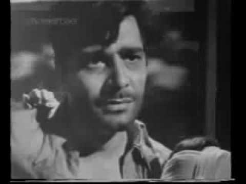 dekh tere sansar ki haalat kya ho gayi bhagwan kitna badal gaya insaan with lyrics By Pradip Kumar