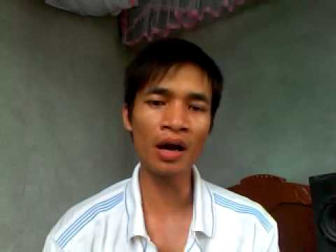 Anh Yêu Người Khác Rồi - Ca Sỹ Lệ Rơi hát tặng Fan