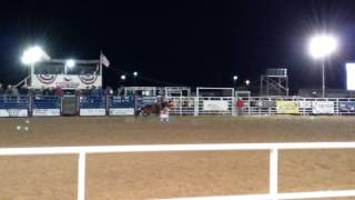 Broken Bow (NE) United States  City new picture : 2016 Mid-States Finals Broken Bow Nebraska Dashin On The Blitz