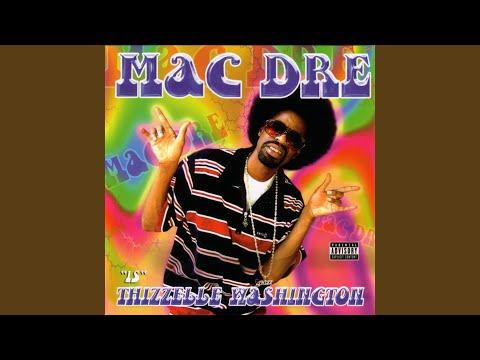Video The Mac Named Dre download in MP3, 3GP, MP4, WEBM, AVI, FLV January 2017