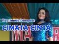 foto Pop Sunda Dangdut - Cimata Cinta penyanyi asli Rika Rafika Borwap