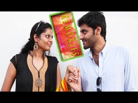 Memories (Just for Fun) || Telugu Short Film || By CV Akshar