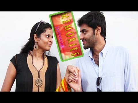 Memories (Just for Fun) || Telugu Short Film || By CV Akshar