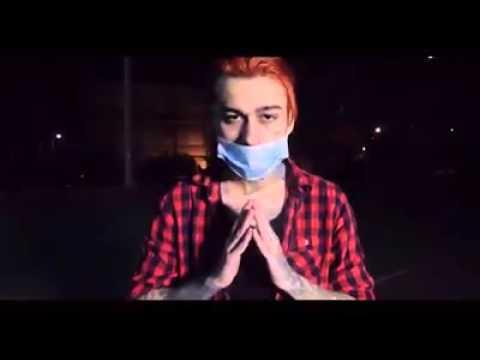 Sin boy- Ms.Ντουμανης (видео)