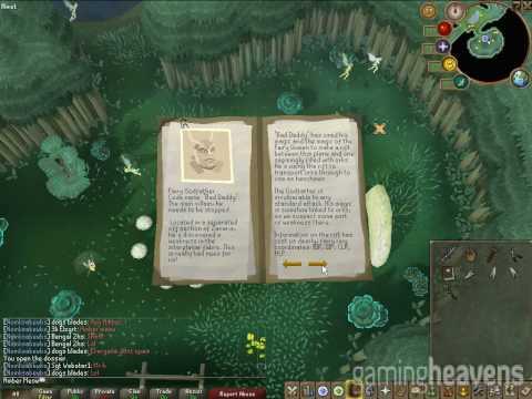 fairy tail 3 psp code