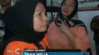 Video Pengakuan Korban Selamat Kecelakaan Bus Maut di Tanjakan Emen Subang - iNews Pagi 11/02 MP3, 3GP, MP4, WEBM, AVI, FLV Februari 2018
