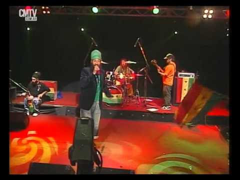 Fidel Nadal video Noticia, noticia - CM Vivo 2008