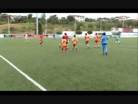 real federacion asturiana de futbol}