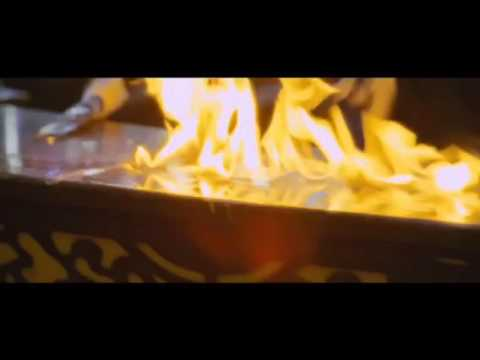 John Honai Movie Trailer HD, Mukesh, Siddique, Ashokan, Jagadeesh